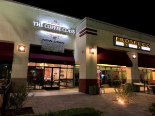 thecoffeeclass_easternlocation