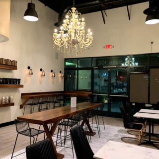 thecoffeeclass_easternlocation4